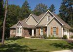 Foreclosed Home en WATERS EDGE DR, Eatonton, GA - 31024