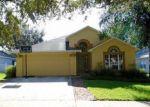Foreclosed Home en LISA KAREN CIR, Apopka, FL - 32712