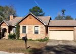 Foreclosed Home en LAUREL OAK CIR, Tallahassee, FL - 32311