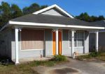 Foreclosed Home in BROWNFIELD RD, Pensacola, FL - 32526