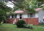 Foreclosed Home in N CUSTER RD, Monroe, MI - 48162