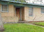 Foreclosed Home en ADEL DR, Corpus Christi, TX - 78412