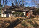 Foreclosed Home in WAYNOKA LN, Memphis, TN - 38111