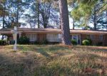 Foreclosed Home en WARD BLVD, Wilson, NC - 27893
