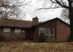 Foreclosed Home in FOREST HAVEN DR, Imperial, MO - 63052