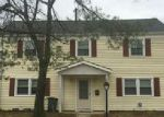 Foreclosed Home in MALLARD DR, Laurel, MD - 20708