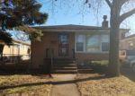 Foreclosed Home en S SCHOOL ST, Riverdale, IL - 60827
