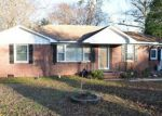 Foreclosed Home en CARDINAL AVE, Columbus, GA - 31907
