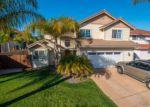 Foreclosed Home en SAINT ANDREWS WAY, Santa Maria, CA - 93455