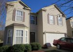 Foreclosed Home in RED CLAY LN, Charlotte, NC - 28269