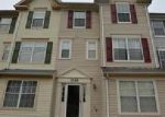 Foreclosed Home in RIPON PL, Upper Marlboro, MD - 20772