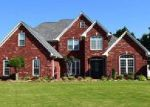 Foreclosed Home in LARKWOOD DR, Jackson, TN - 38305