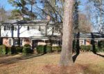 Foreclosed Home en WINFIELD DR, Spartanburg, SC - 29307