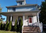 Foreclosed Home in GEORGE ST, Plainfield, NJ - 07062