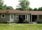 Foreclosed Home in WATKINS RD, Barberton, OH - 44203