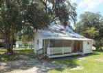 Foreclosed Home en S WAUKEENAH ST, Monticello, FL - 32344