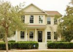 Foreclosed Home in DOC BRITTLE ST, New Port Richey, FL - 34655