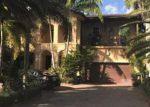 Foreclosed Home en SW 195TH ST, Miami, FL - 33177