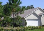 Foreclosed Home in CHERBOURG LOOP, Land O Lakes, FL - 34639