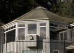 Foreclosed Home en SW SUMMERHURST RD, Vashon, WA - 98070
