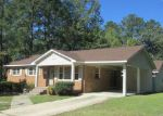 Foreclosed Home en WALNUT LN, Rockingham, NC - 28379