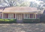 Foreclosed Home in HUNTERS FOREST DR, Charleston, SC - 29414