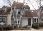 Foreclosed Home en SAINT JOHNSBURY CT, Chester Springs, PA - 19425