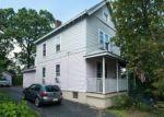 Foreclosed Home en N BRIDGE ST, Somerville, NJ - 08876