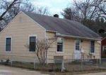 Foreclosed Home en LINDEN AVE, Pleasantville, NJ - 08232