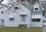 Foreclosed Home en E 272ND ST, Euclid, OH - 44132