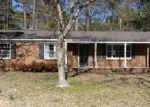 Foreclosed Home en E STEVENS ST, Smithfield, NC - 27577