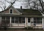 Foreclosed Home en RACE ST, Buffalo, NY - 14207