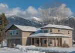 Foreclosed Home en FOXTAIL DR, Kalispell, MT - 59901