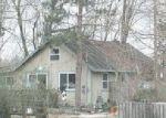 Foreclosed Home in BAKER RD, Dexter, MI - 48130