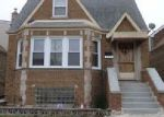 Foreclosed Home en W 57TH PL, Chicago, IL - 60629
