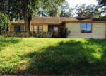 Foreclosed Home en SE 37TH ST, Ocala, FL - 34471
