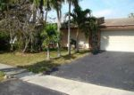 Foreclosed Home in NW 30TH PL, Fort Lauderdale, FL - 33323