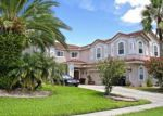 Foreclosed Home en WEMBLEYCROSS WAY, Orlando, FL - 32828