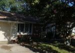 Foreclosed Home en STATE AVE, Panama City, FL - 32405