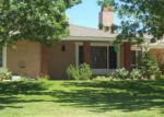Foreclosed Home en 94TH ST E, Littlerock, CA - 93543