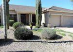 Foreclosed Home en S PALOMINO CREEK DR, Gilbert, AZ - 85296