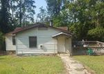 Foreclosed Home in FREEDOM DR, Charlotte, NC - 28214