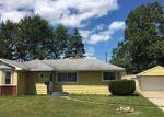 Foreclosed Home en NYLON ST, Saginaw, MI - 48604
