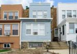 Foreclosed Home in E ROCKLAND ST, Philadelphia, PA - 19120