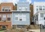 Foreclosed Home en E ROCKLAND ST, Philadelphia, PA - 19120