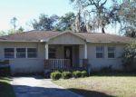Foreclosed Home en OAK RIDGE DR, Brandon, FL - 33510