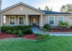 Foreclosed Home en BLUFF VIEW CIR, Yulee, FL - 32097