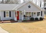 Foreclosed Home en LEE ROAD 885, Phenix City, AL - 36870