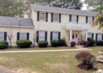 Foreclosed Home en SCHOOLEY CIR, Daphne, AL - 36526
