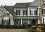 Foreclosed Home en QUINTON OAKS LN, Leesburg, VA - 20175